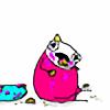 Calaba's avatar