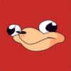 calacala's avatar