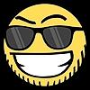 Calad22's avatar