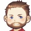 Caladors's avatar