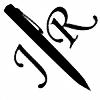 calajane's avatar