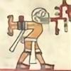 calaka's avatar