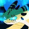 Calamari-C0ffee's avatar