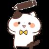 CalamariCat's avatar