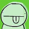 calamaro's avatar