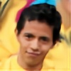 calamartto's avatar
