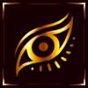 calamatraca's avatar