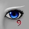 Calamity9's avatar