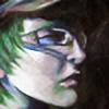 CalamityBean's avatar