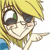 CalamityChemist's avatar