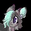 CalamityDoesArt's avatar