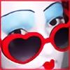 CalamityJade's avatar