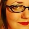 CalamityJane929's avatar