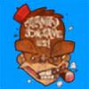 CalamityJon's avatar