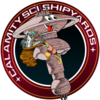 calamitySi's avatar