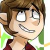 CalamityVII's avatar