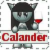 Calander's avatar