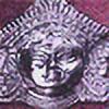 Calanthe-Uigenna's avatar