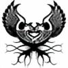 calasade's avatar