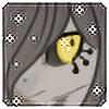 Calavera-Garbancera's avatar