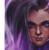 calavira's avatar