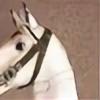 calayrel's avatar