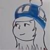 Calbee's avatar