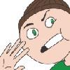 CalbeStabber's avatar