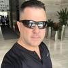 Calbsoton36's avatar