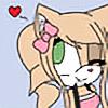 Calc1997's avatar