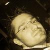 calca's avatar