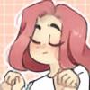 calcatt's avatar