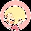 calciferyeol's avatar