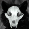 calcites's avatar