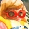 Calcitrix's avatar