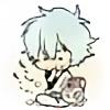 CalciumAndMilk's avatar