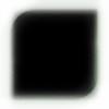 CalciumFluoride's avatar