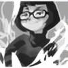 Calciumo's avatar