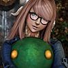 CalCrazy's avatar