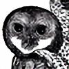 caldera32's avatar