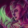 calderamoon's avatar