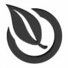 Calderan76's avatar