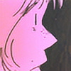 Calderone-KittyBomB's avatar