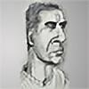 calderwa's avatar