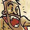 CalDexter's avatar