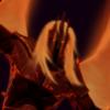 Caldonas's avatar