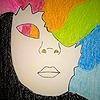 CaldoRosa's avatar