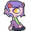 CalDraws's avatar
