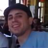 caldwellink's avatar