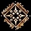 Calealdarone's avatar